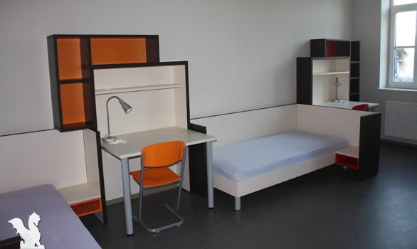 Hostel Tabor Ljubljana Slovenia
