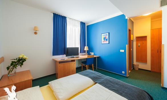M Hotel Ljubljana Slovenia
