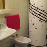 Sax Hostel Ljubljana
