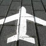 Easy travel to Slovenia using the Ljubljana aerodrom