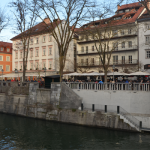 Your concise guide to Ljubljana, Slovenia